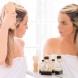 4 тайни, които косата открива за здравето
