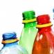 Пластмасовите бутилки ни разболяват?