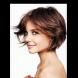 15 модерни прически за коса на етажи