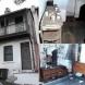 Възрастна жена лежала седем години мъртва у дома си, без никой да забележи