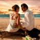 Лесен начин, да проверите любовната съвместимост между вас и любимия ви