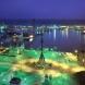 10 незабравими екскурзии в най-романтичните градове в света