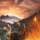 Краят на света ще настъпи на 22 февруари 2014-а - според викингската митология