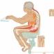 Какво става с тялото ни, като седим продължително - последствия за здравето