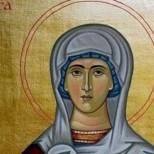 Светъл празник е днес-Имен ден празнуват жените, чието име им носи сила и енергия