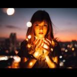 5 магически женски имена, благословени със силна енергия:
