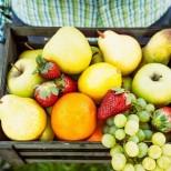 10 грешки, които правим след хранене и дебелеем от тях