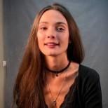 Последните думи на Лорина Камбурова са пророчески: