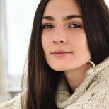 Лорина Камбурова чакала за трансплантация