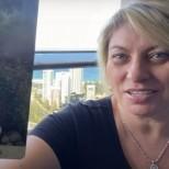 Таро прогнозата на Анджела Пърл за юни-Край на финансовите проблеми и паричен късмет за няколко зодии