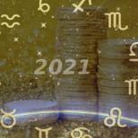 Финансов хороскоп за лято 2021-Какво да очаква всяка зодия-Риби-внезапно покачване на финансовото благосъстояние