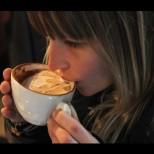 5 предупредителни сигнала, че прекалявате с кафето:
