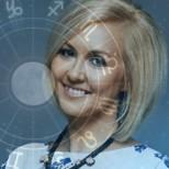 Хороскопът на Василиса Володина за следващата седмица-Водолей-Финансов успех, Лъвовете да се доверят на вътрешния глас