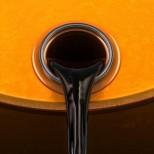 Тези 5 храни, които ядем всеки ден, са направени от нефт!
