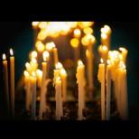 Светли петък е! 4 животворни имена празнуват имен ден: