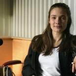 Колежки на Лорина Камбурова разказаха за причината за смъртта на актрисата и последните ѝ дни