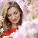 Женски седмичен хороскоп за следващата седмица-Козирог-започнат нов период от живота, изпълнен с успех, късмет за Близнаци
