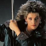 Как изглежда днес кралицата на диското-Си Си Кеч