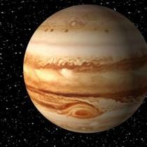 Юпитер навлезе в Риби-Иде благодатно време за повечето зодии-Ето какво ни очаква!