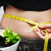 Ето как трябва да се хранят жените в различната възраст от своя живот, за да са здрави и в прекрасна форма: