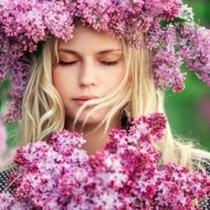 Женски седмичен хороскоп за следващата седмица-Водолей-Решаване на проблемите, късметът ще се усмихне на Стрелец