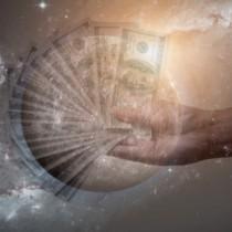Седмичен финансов хороскоп от 17 до 23 май-Водолей-можете да предприемете нов бизнес. Риби промени в живота