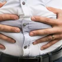 8 причини за подуване на корема и справяне без лекарства