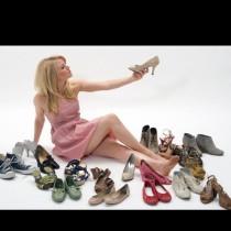 Обувките, които ще подпалят лятото - женственост и грация във всяка стъпка (Снимки):