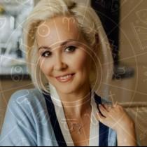 Хороскопът на Василиса Володина за седмицата от 17 до 23 май-Водолей-положителни промени, Време е Овенът да се изпълни с мъдрост