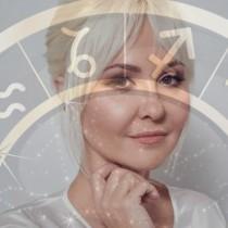 Хороскоп на Василиса Володина за следващата седмица-Козирог-много светъл и благоприятен период с късмет, Риби-вълшебно време
