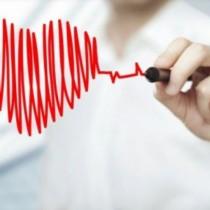 Медици от Харвард разкриха начин за ефикасно понижаване на кръвното налягане