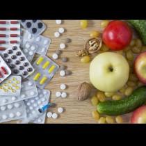 Няма го в листовките! 4 продукта, които влияят на действието на лекарствата: