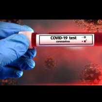 Тази кръвна група е имунизирана срещу усложнения при коронавируса: