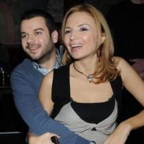 Ирина Тенчева разкри неподозиран талант на Иван (Снимки):