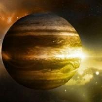 Планетата на късмета Юпитер влезе в мистичния знак Риби: ако сте БЛИЗНАЦИ, ВЕЗНИ, ВОДОЛЕЙ богатството идва при вас!
