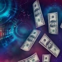 Финансов хороскоп за седмицата Водолей-увеличаване на доходите, Козирог-Можете да хванете финансов късмет