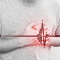 Лекари посочиха как можем да разпознаем сърдечни проблеми само по външния вид на човек