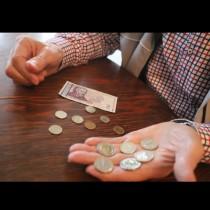 Ето кога спират изплащането на добавките от 50 лв за пенсионерите: