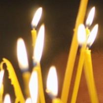 Поверия за днешния голям празник и всички именици, които празнуват днес