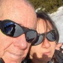 Близък приятел на Владимир Каролев: Чухме се по телефона преди фаталното спускане и
