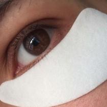 Как да премахнем черните кръгове под очите сами вкъщи- козметичката ми го препоръча и върши чудеса