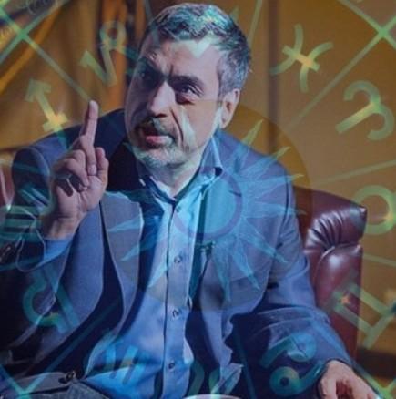 Хороскопът на Павел Глоба за седмицата от 17 май до 23 май-Големи финансови успехи за Козирог, Везните започват благоприятно време