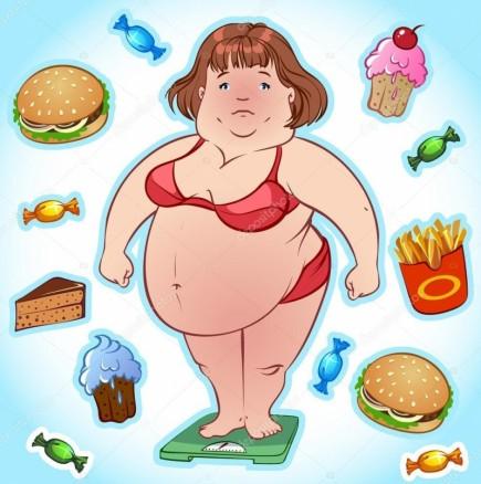 Не ям, спортувам и пак не слабея! Защо? 5 основни причини: