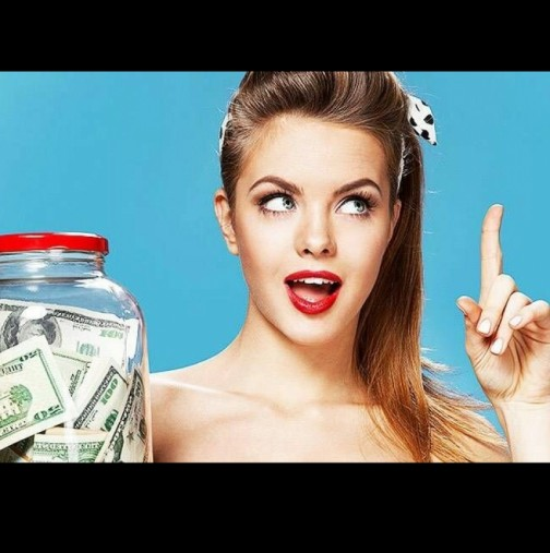 4 зодии пълнят портфейлите до броени дни - реки от пари потичат към тях: