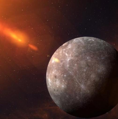 Меркурий се намира в Близнаци-Ето какво да очакват зодиите-На една молитвите ще бъдат чути