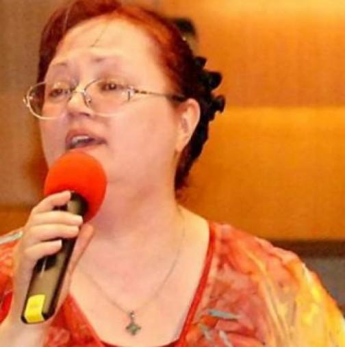 Разбра се причината за смъртта на Ваня Костова какво е планувала последно