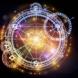 Съдбоносните години от живота според знака на зодиака, продиктуван от Павел Глоба