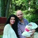 Съпругата на Миро от Биг Брадър проговори след нещастието