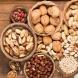 Колко ядки на ден трябва да хапвате, за да отслабнете и да си набавите необходимото количество селен