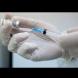 Обявиха най-добрата ваксина срещу коронавируса: